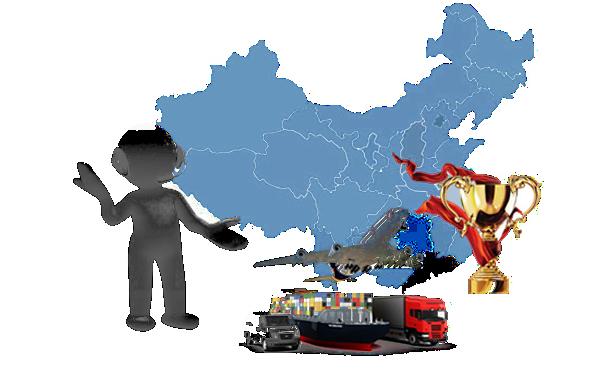 台州回收出售钨钢抗震刀杆哪家好